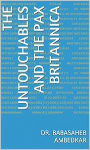 The Untouchables and the PAX Britannica